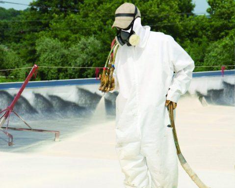 expert roofing contractors